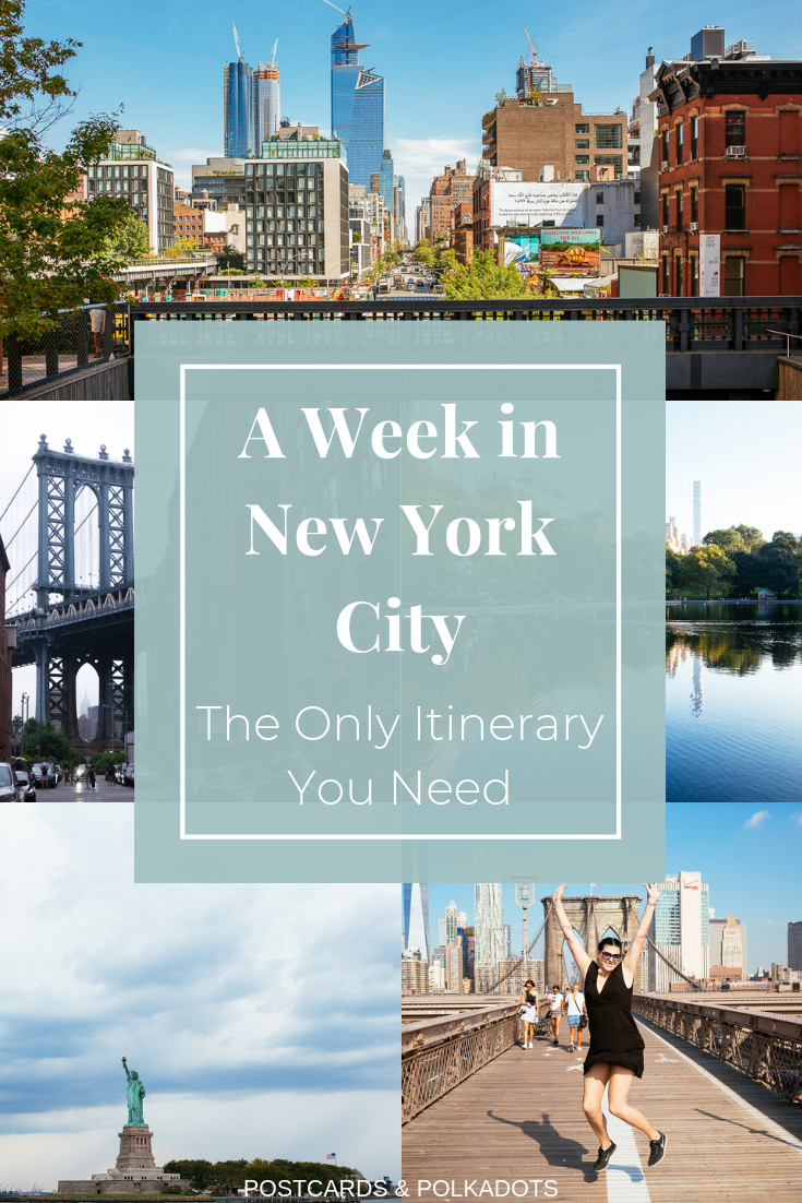A Week in New York City.png