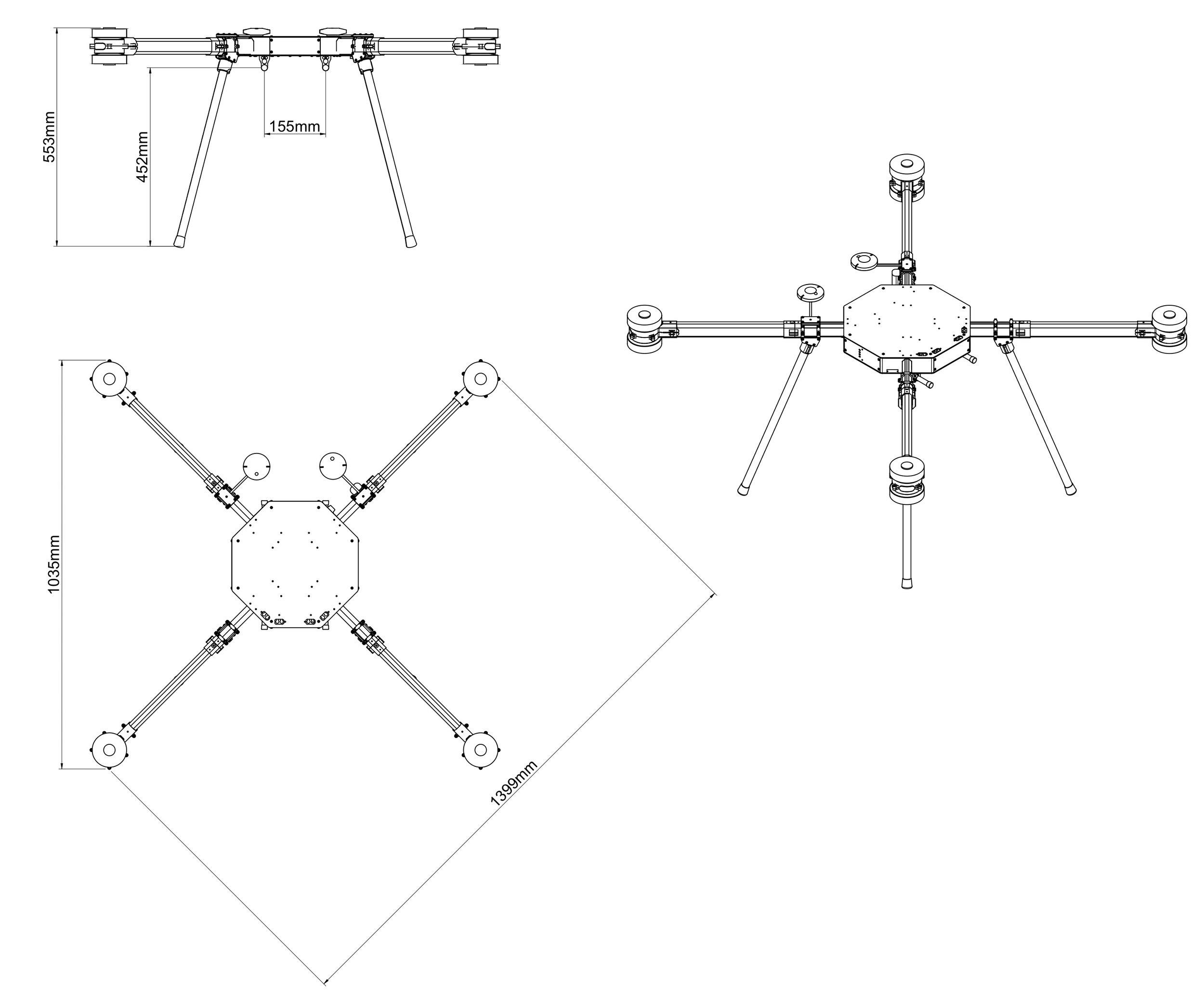 BFD1400-SE8_Assembly Drawing v4 copy.jpg