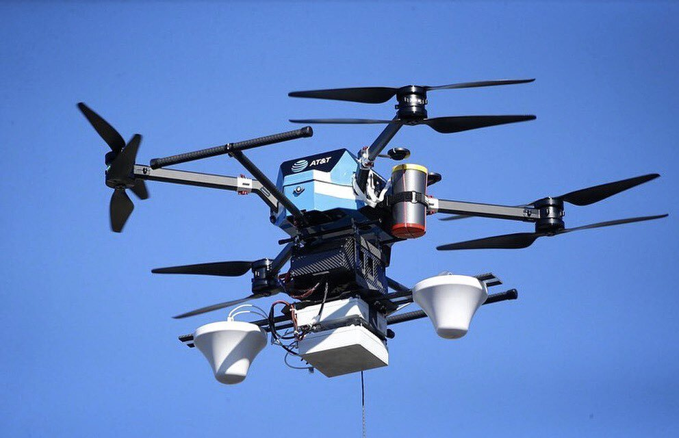 tether drone At&T.jpg