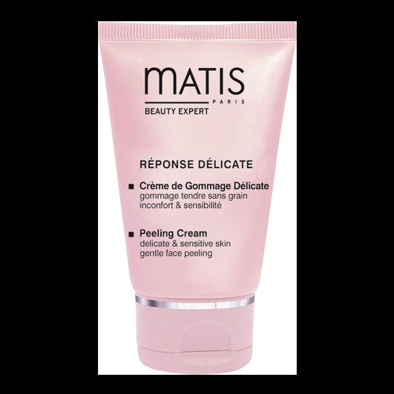 Peeling Cream Exfoliate -
