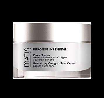 Regenerating Cream Moisturizer -