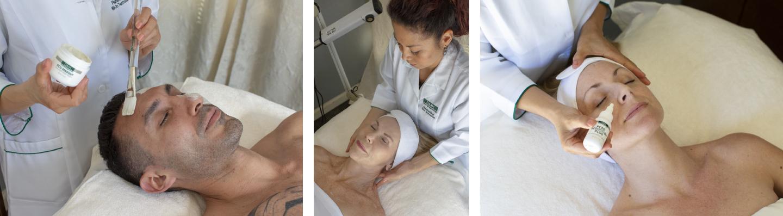 DMK Facials Skin Repair Anti Aging.jpg