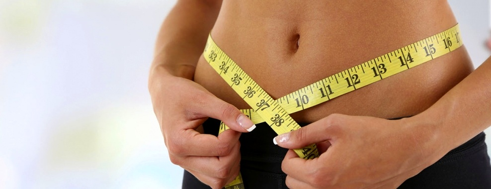Laser Lipo - is a non-invasive, fat-burning, pain-free treatment that melts fat and inches in under an hour.