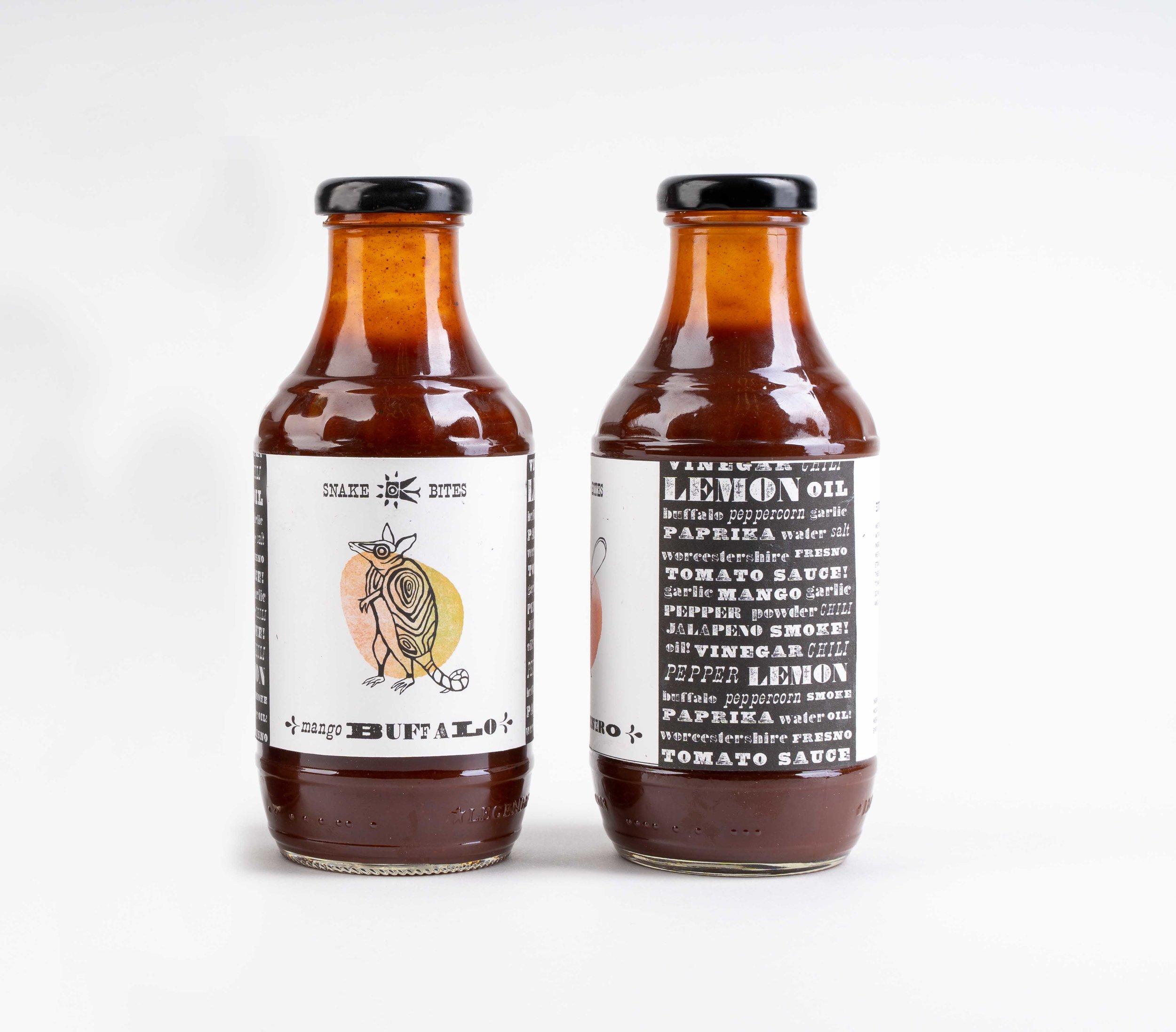 two hot sauce.jpg