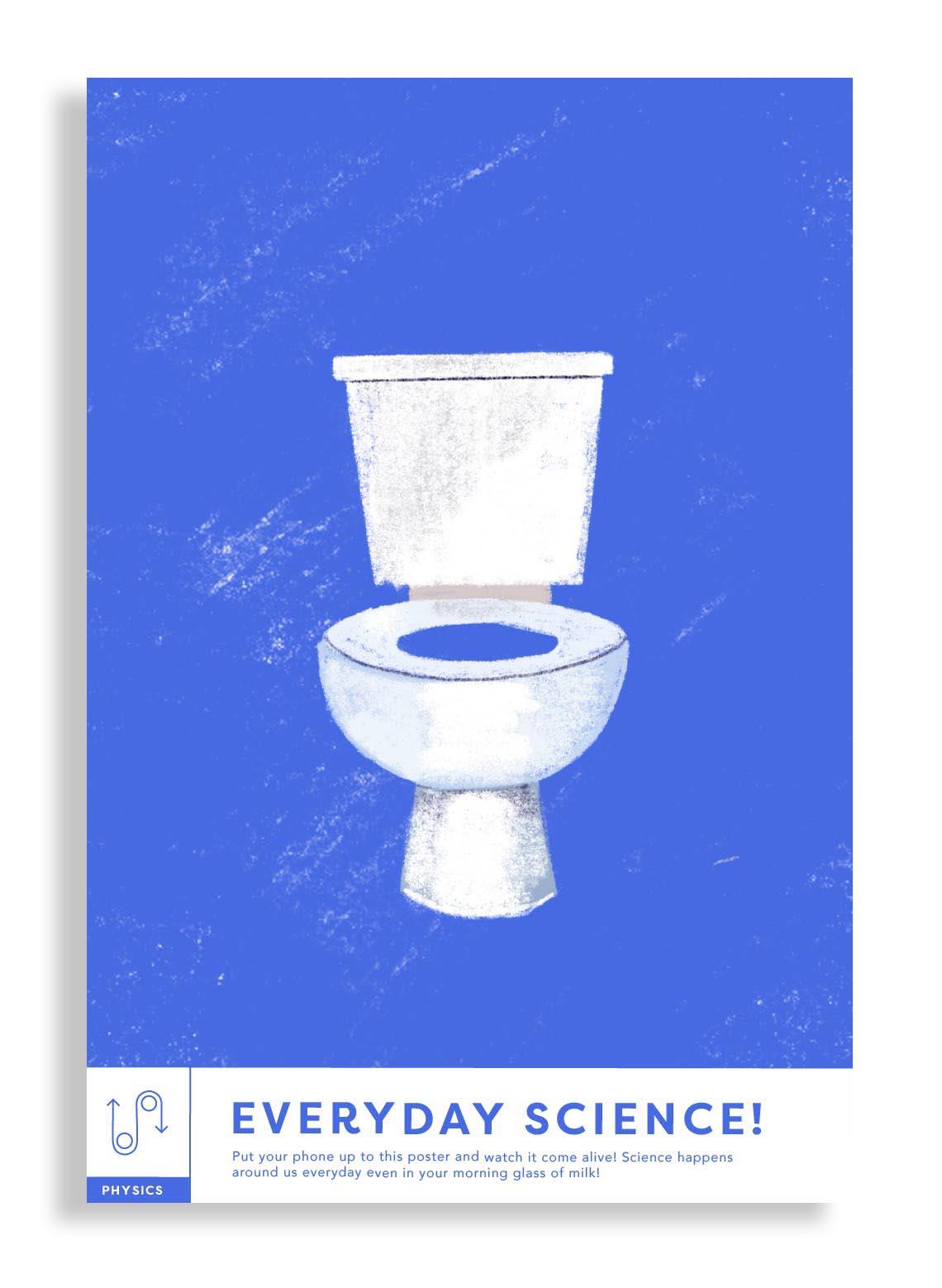 white toilet.jpg