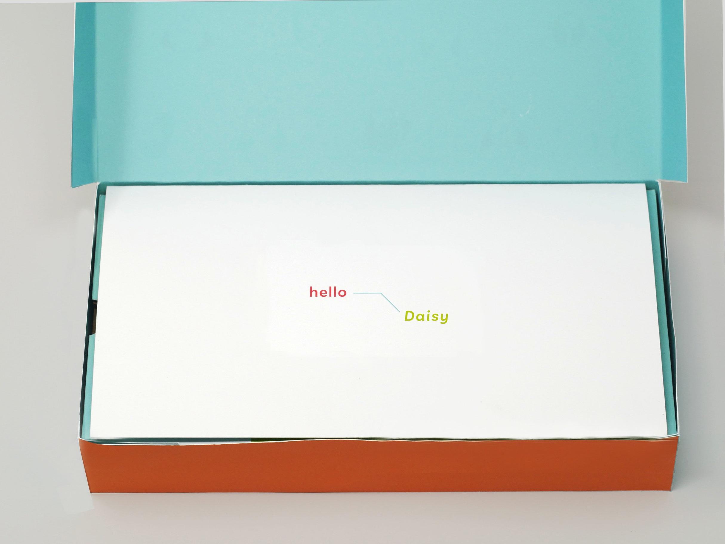 open box.jpg