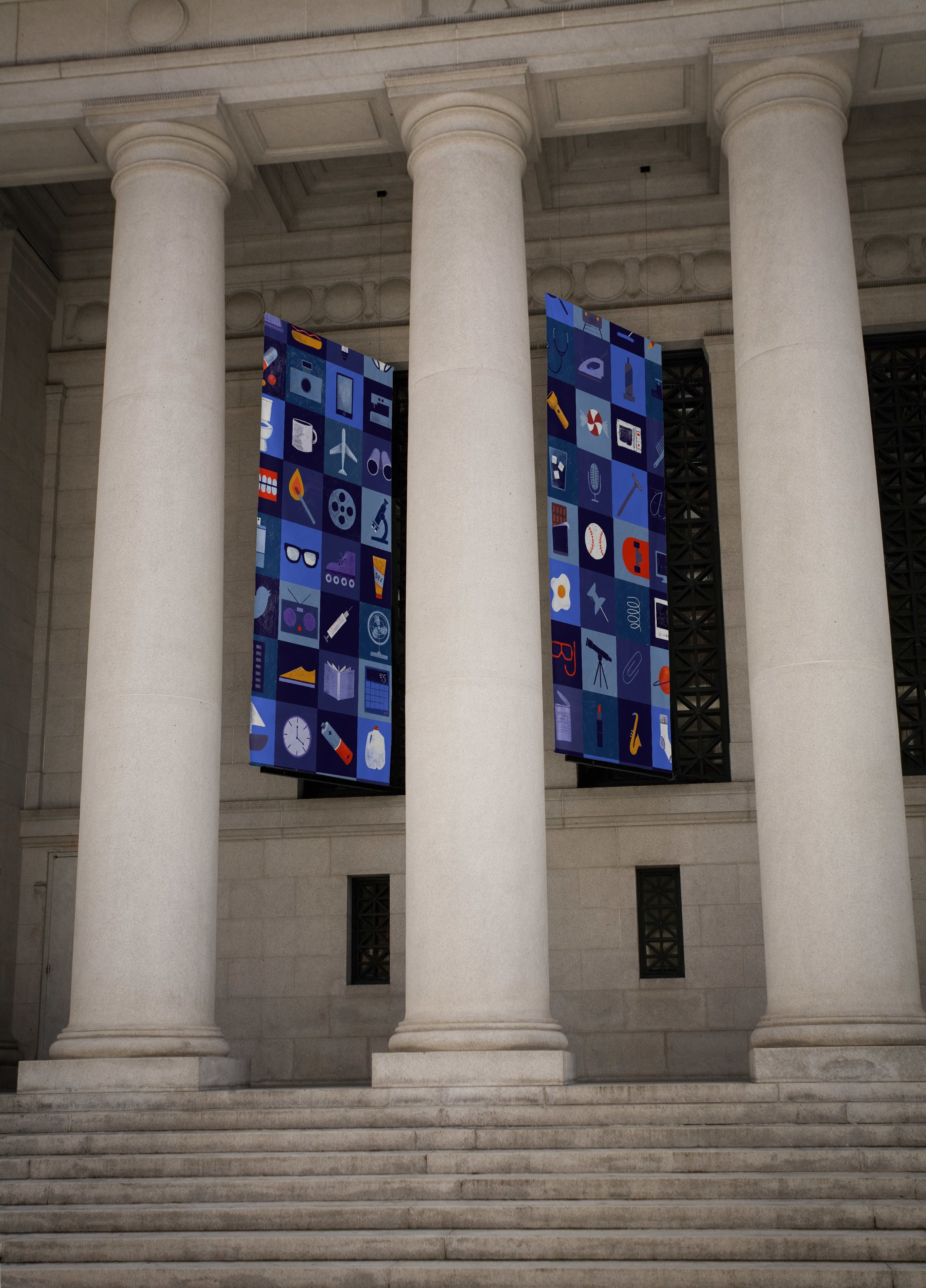 Banners 0054 2019-04-27_1_2.jpg