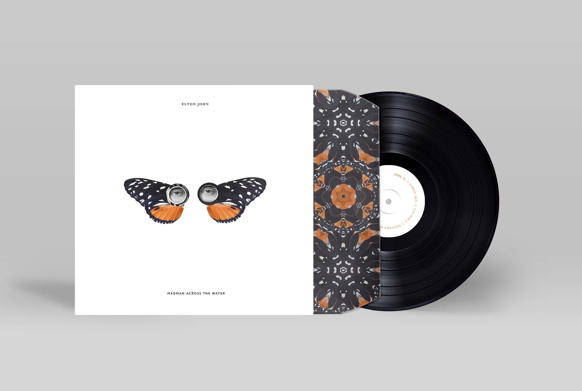 vinyl2!.jpg