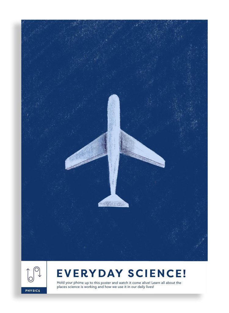 airplane_white-1.jpg
