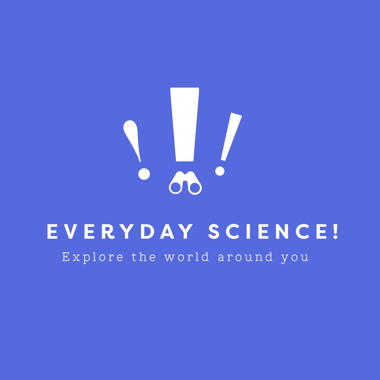 everyday science logo.jpg