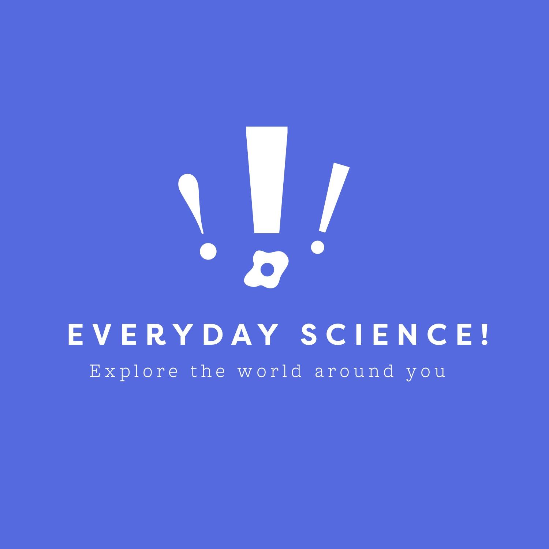 everyday science logo (dragged).jpg