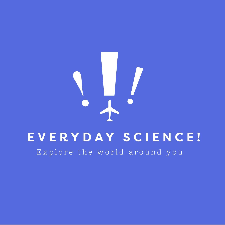 everyday science plane.jpg