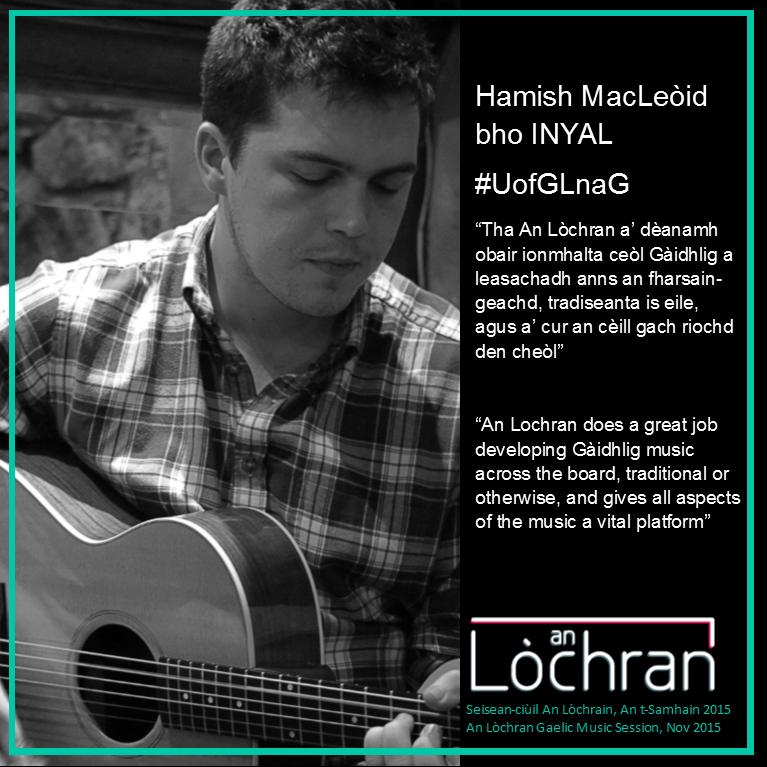 Hamish MacLeid.png