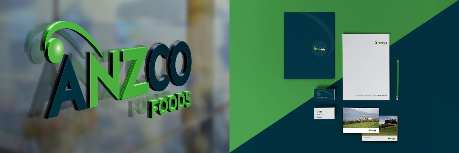 portfolio-ANZCO-signage-stationery.jpg
