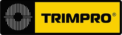 TrimPro_logo.png