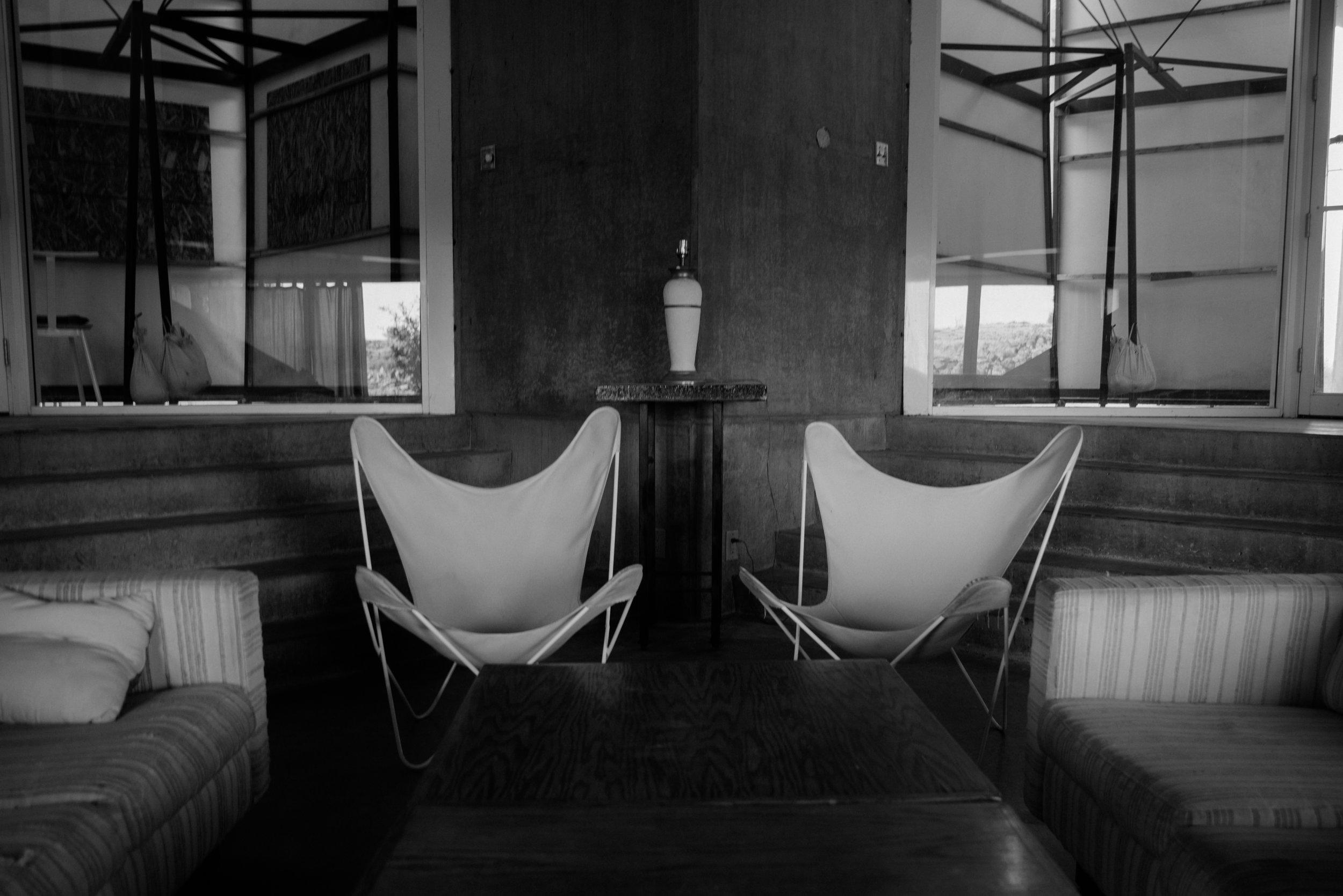 chairs-1.jpg