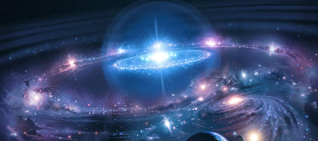 emergent_limitlessness.jpg