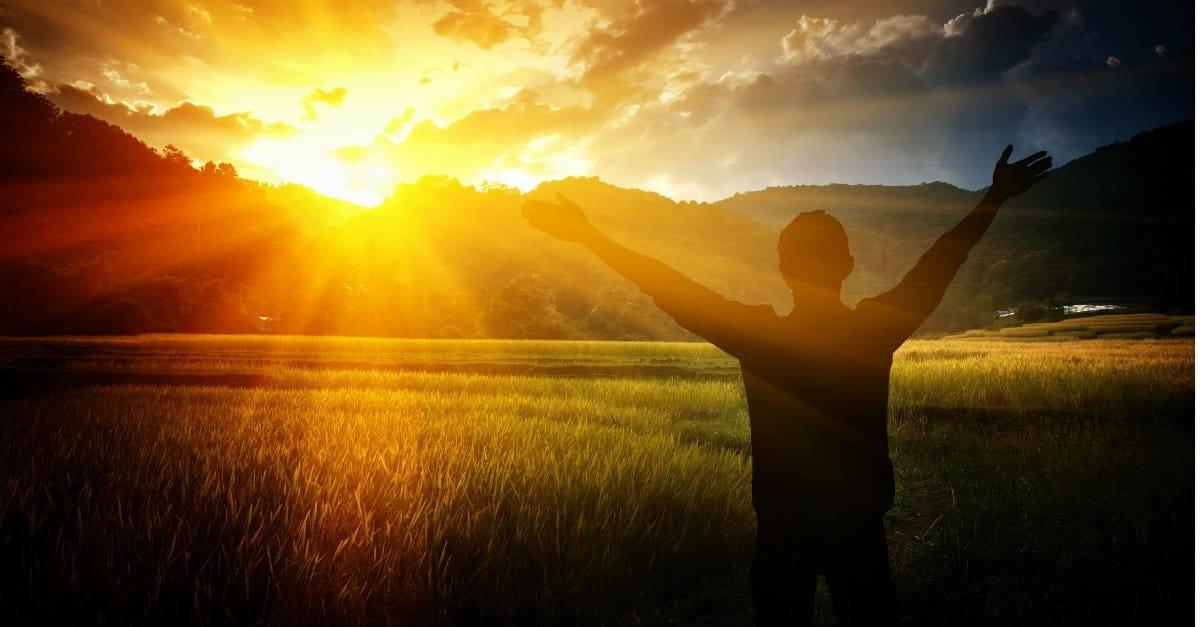 34640-praise-and-worship-1200.1200w.tn.jpg