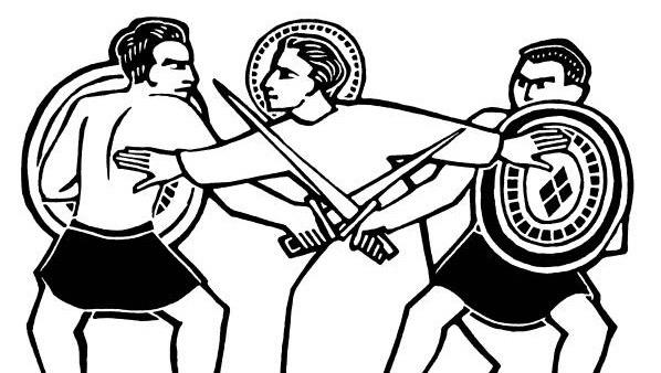 St.-Telemachus-Peace-Maker.jpg