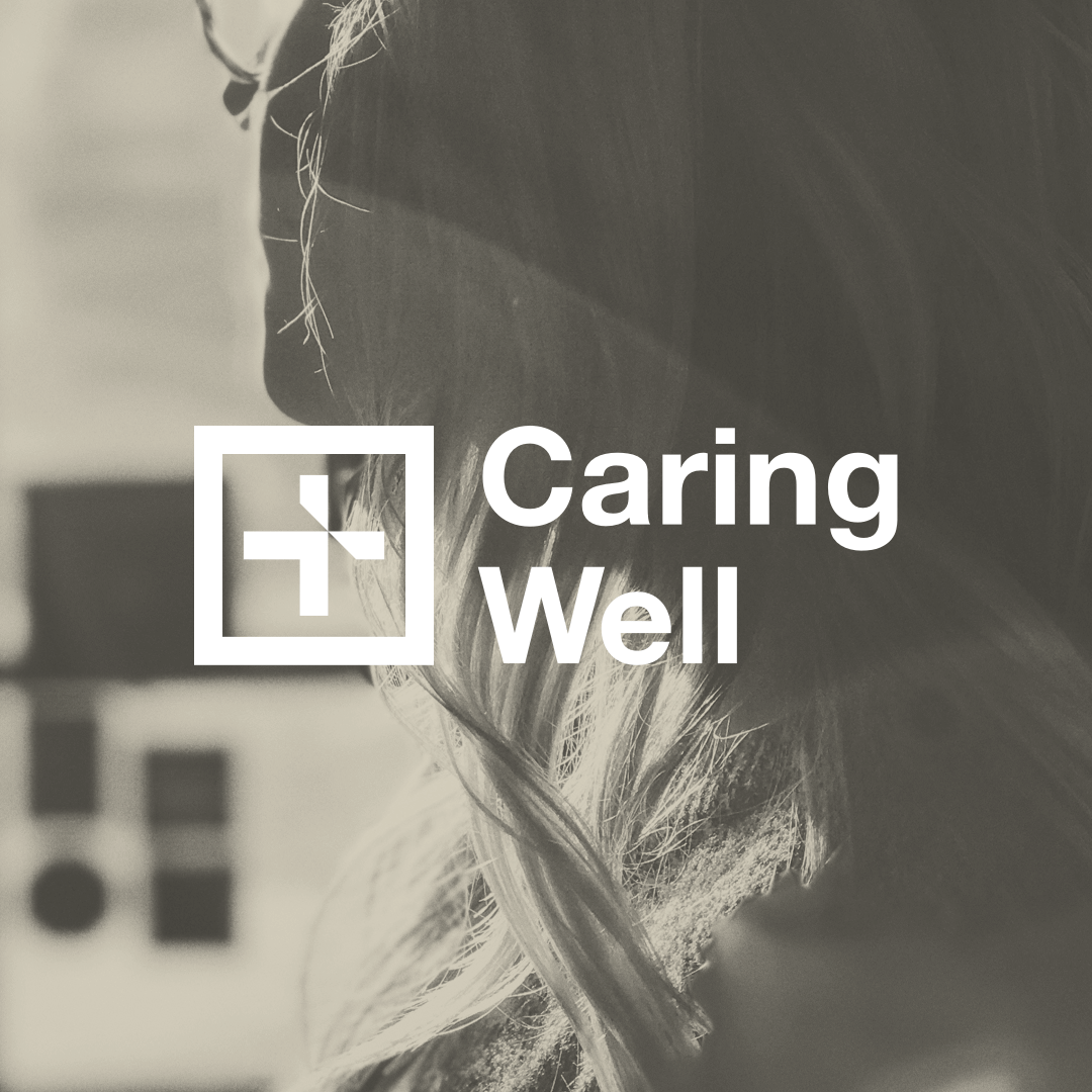 Caring Well Logo 2.png