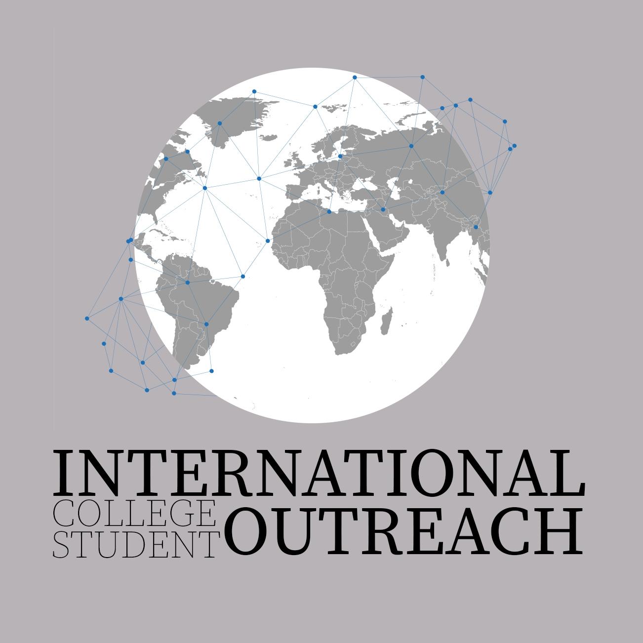INTERNATIONAL OUTREACH.jpg