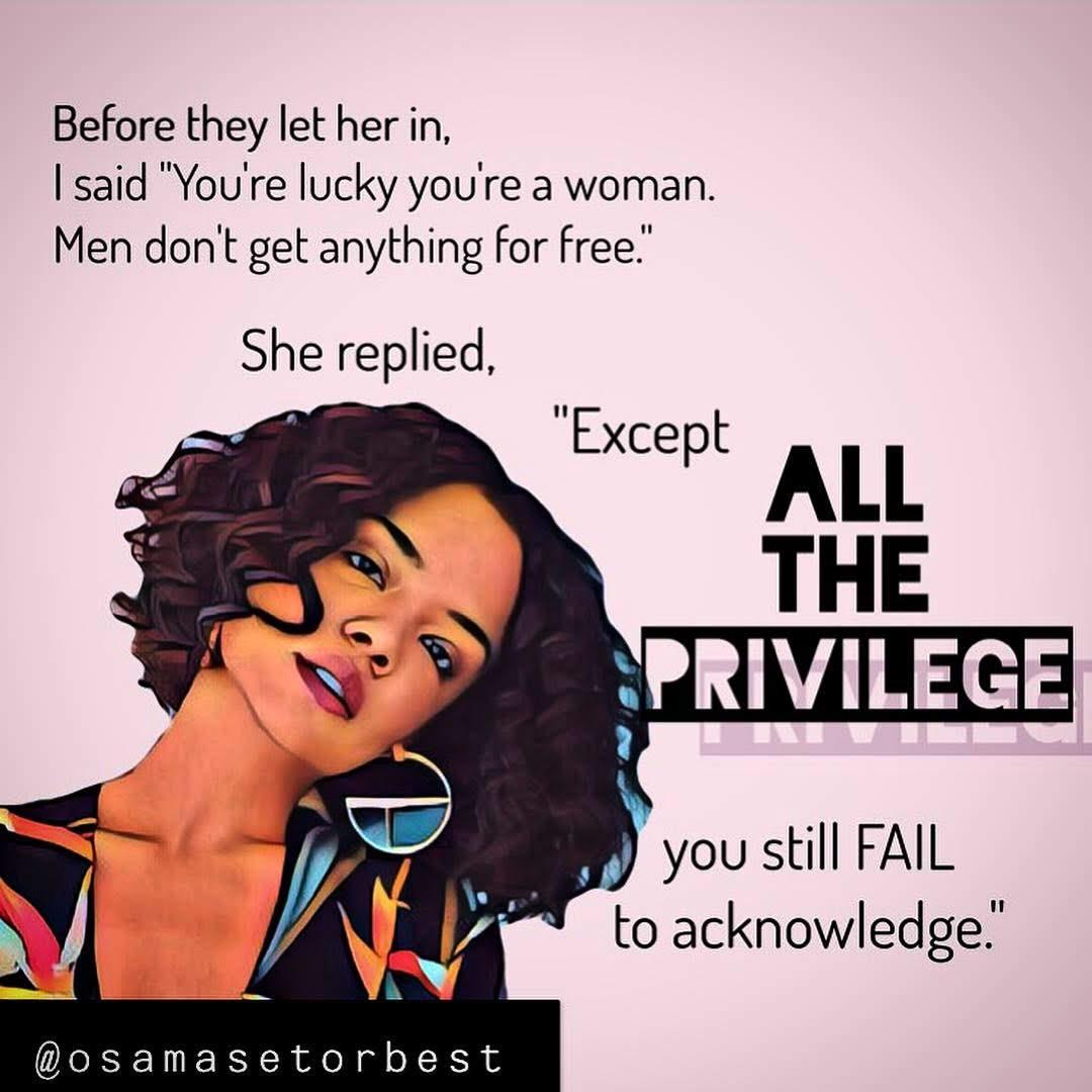 Priviledge.JPG