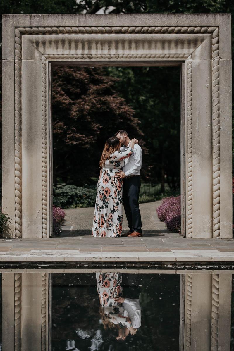 Raquel + Jordan:Engagements -