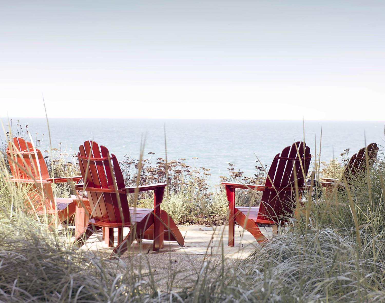 Coastal Photography Prints Cindy Taylor.jpg