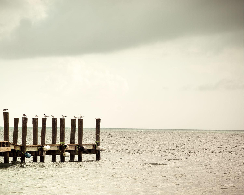 Fine Art Coastal Photography Prints.jpg