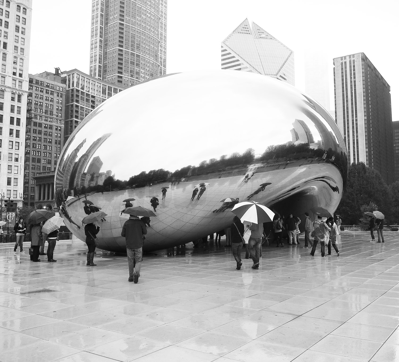 City Urban Fine Art Photography For Sale.jpg