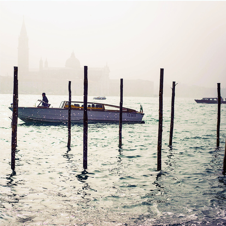 Foggy Venice Morning Fine Art Photography Prints For Sale Cidy Taylor.jpg