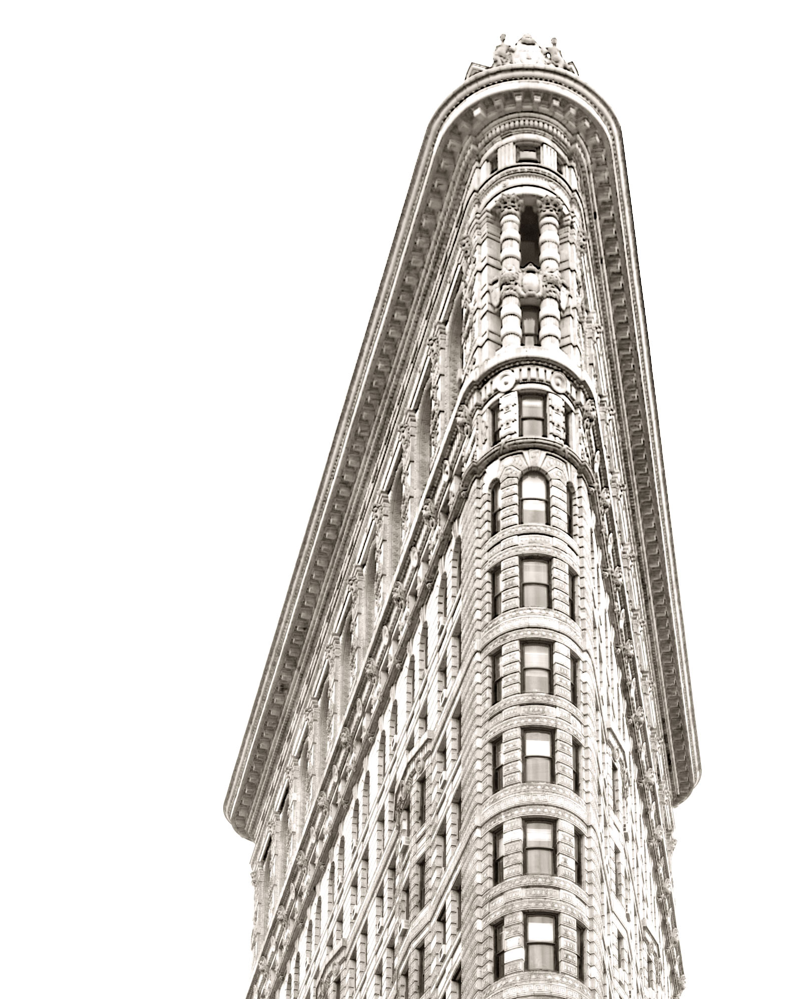 New York Fine Art City Photography Prints For Sale.jpg