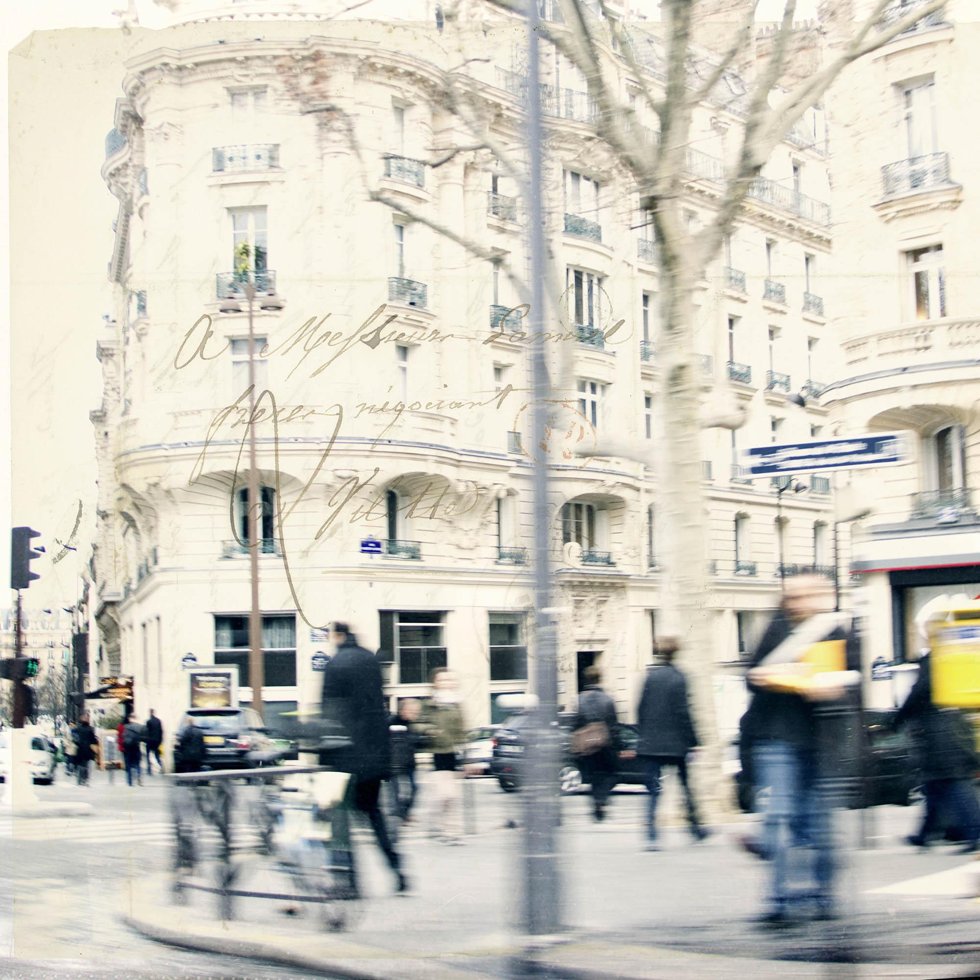 Paris Fine Art Photography Prints For Sale Cindy Taylor.jpg