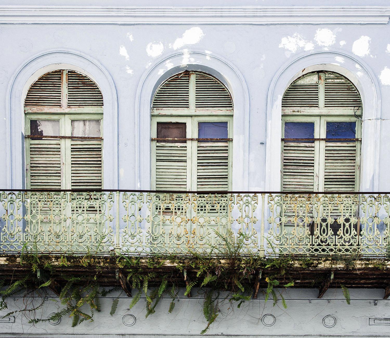 Puerto Rico Urban City Art Photography.jpg
