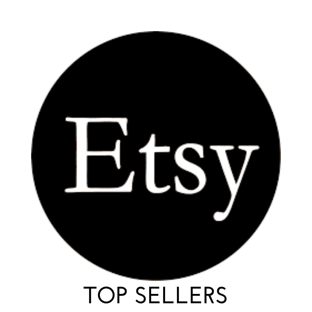TOP SELLERS (2).png