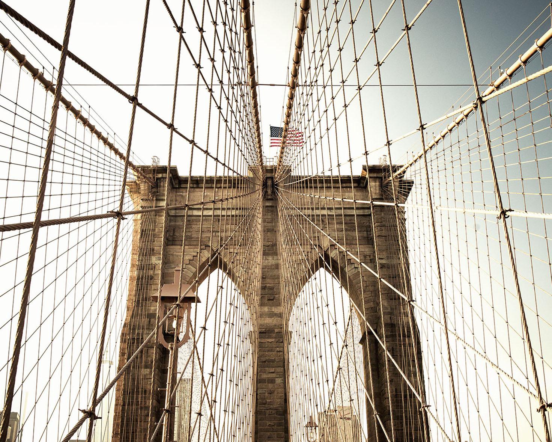 NEW Brooklyn Bridge for web.jpg