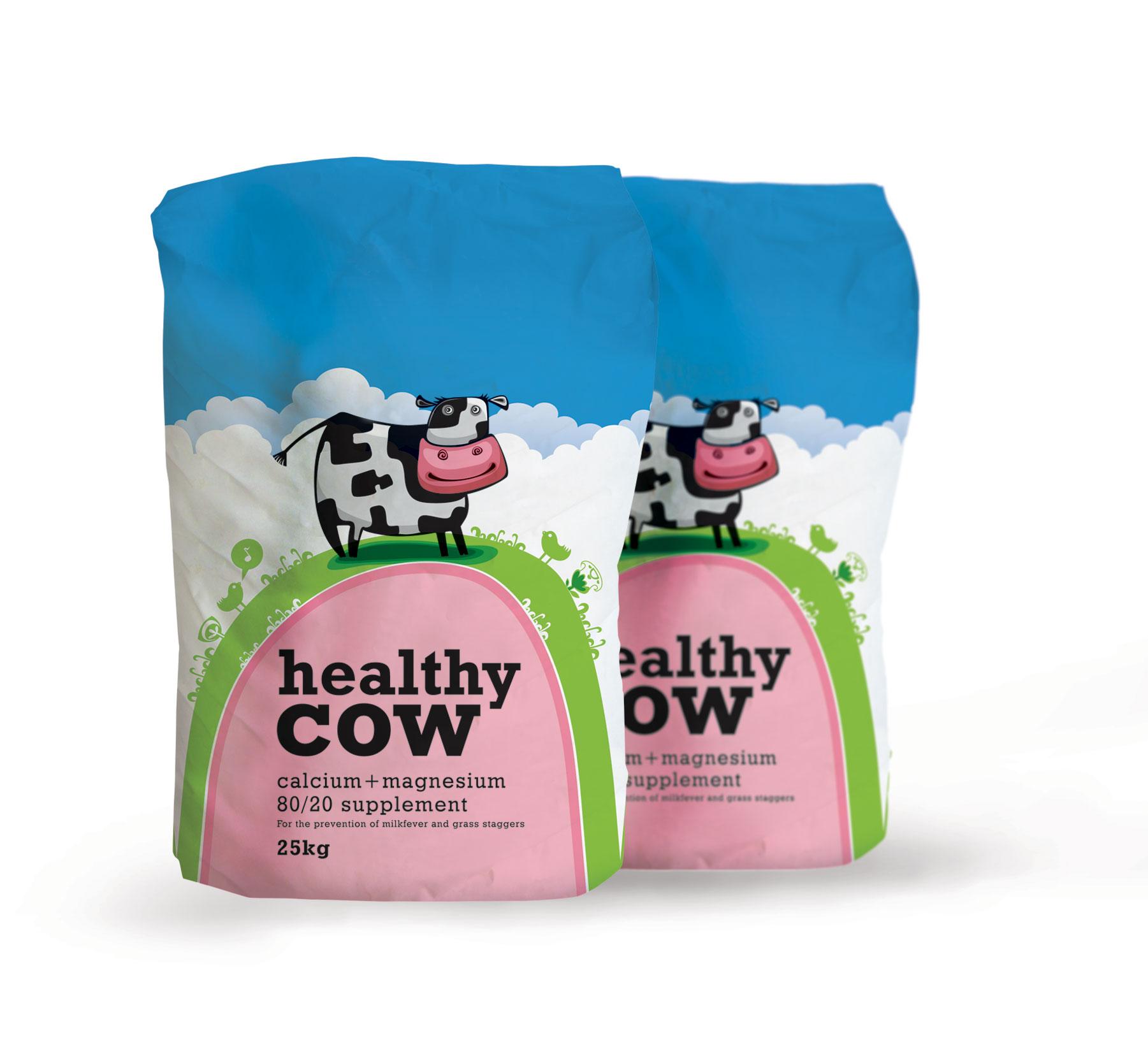 Healthy-Cow-Calcium-Magnesium_Supplement.jpg
