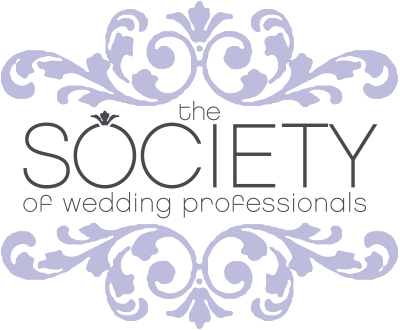 SWP - Dallas Fort Worth-based non-profit association that supports and fosters professionalism through networking for the welfare and betterment of the wedding and overall event industry.