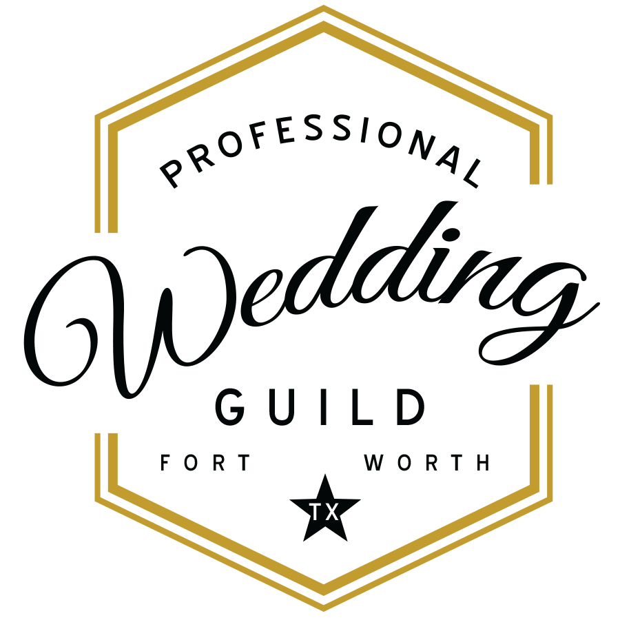 PWG - An organization of event professionals committed to a higher level of Excellence, Service and Quality. Designed to be a community for the weddings industry in Fort Worth providing resources, education and information for engaged couples.
