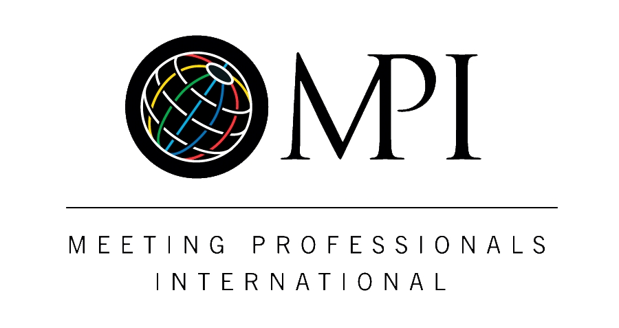 MPI - Provides innovative and relevant education, networking opportunities and business exchanges connecting the global meeting and event community to learn, innovate, collaborate, advocate, lead and empower the meeting and event community to change the world.