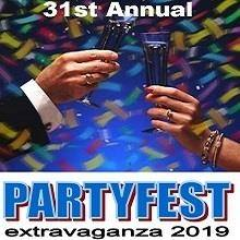 Party Fest - The largest one-day exhibition & trade show of its kind held in the Southwest. Featuring over 200 of DFW's top party & event suppliers. Featuring networking with the Pros. Exhibitor raffle drawings, food & beverage samplings & exciting new product demonstrations.