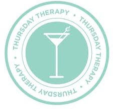 Thursday Therapy - Where new and old friends share a sip and a bite… and exchange stories. Networking, referrals, and business exchanged is all a byproduct of these deep connections. Thursday Therapy is a place for us to meet, mingle, and share.