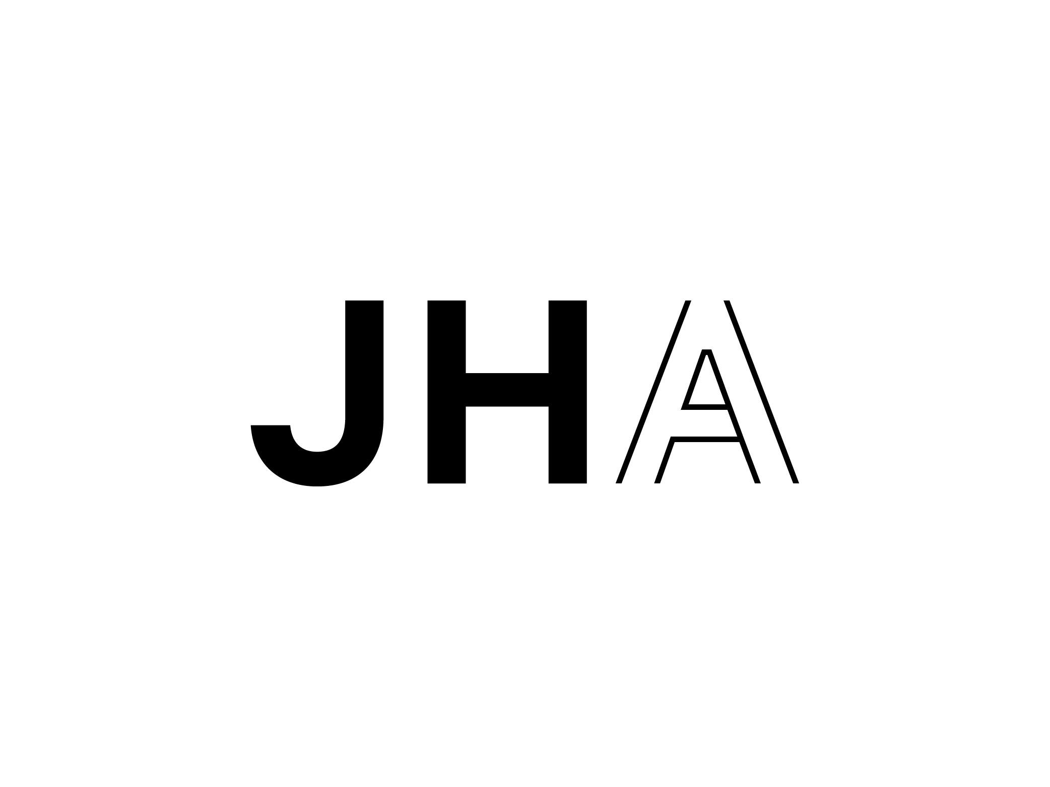 Studio Freight - JHA Logo