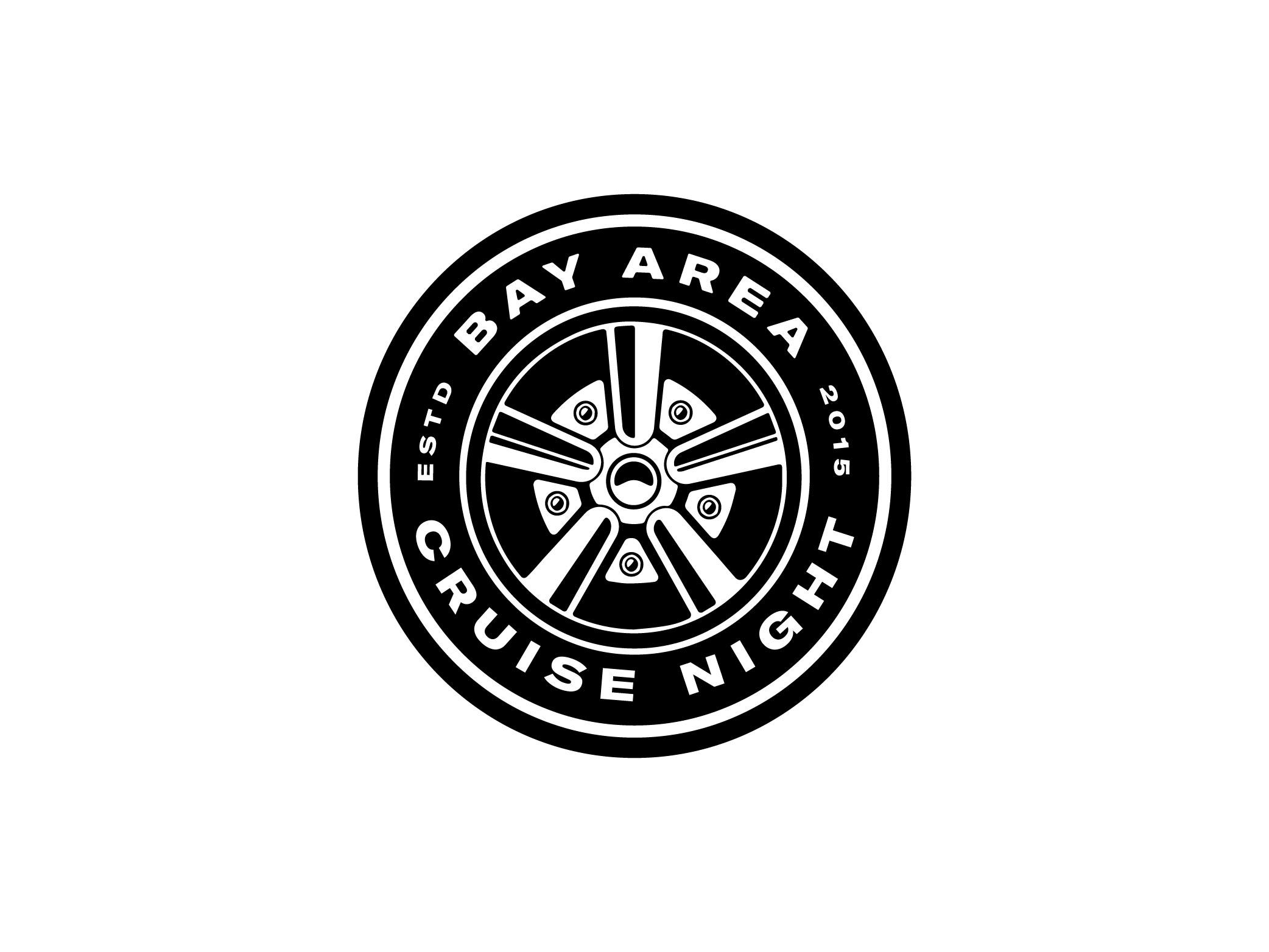 Studio Freight - Bay Area Logo