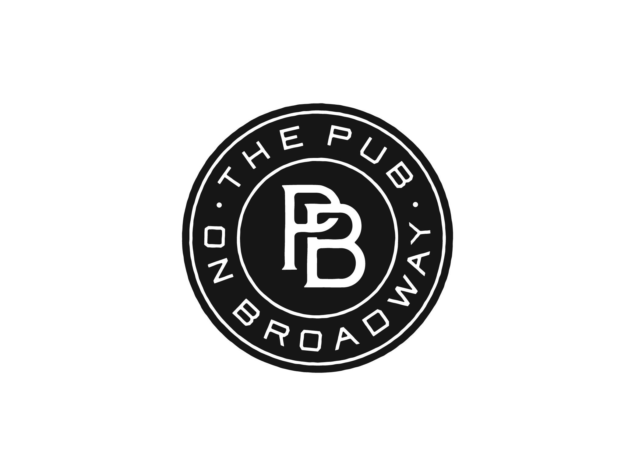 Studio Freight - The Pub Icon