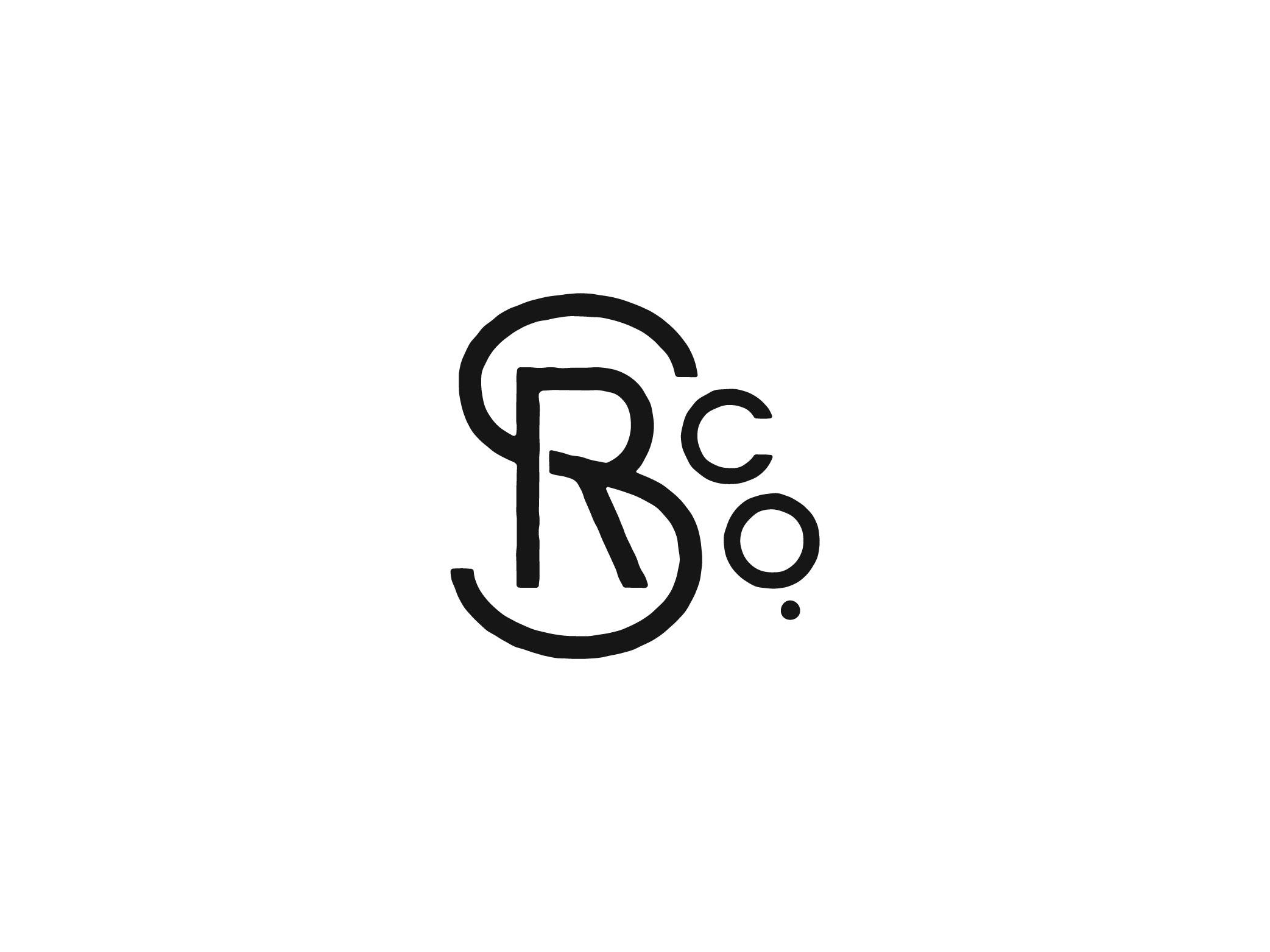 Studio Freight - SR Co Logo