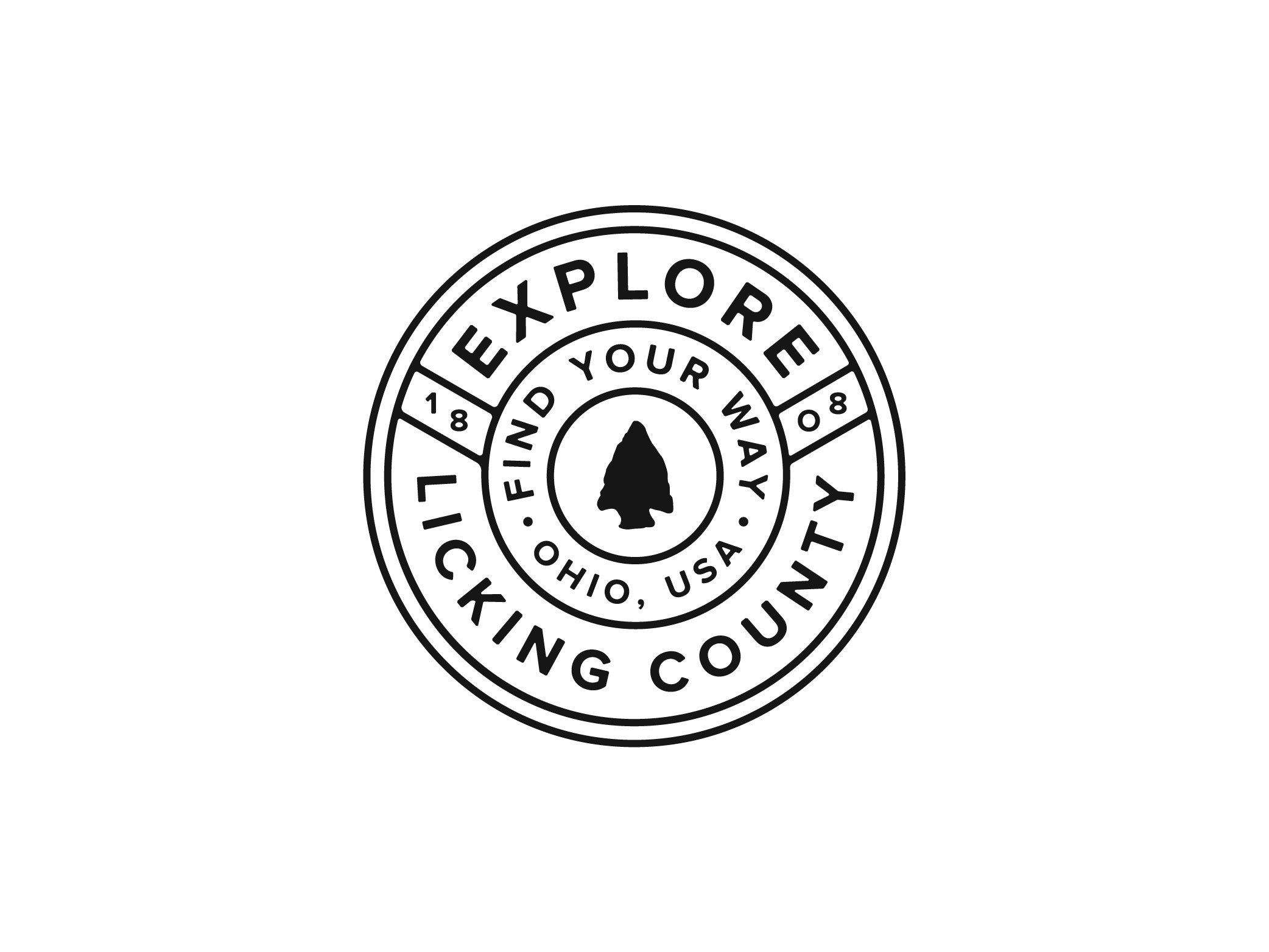 Studio Freight - Explore Licking County Icon