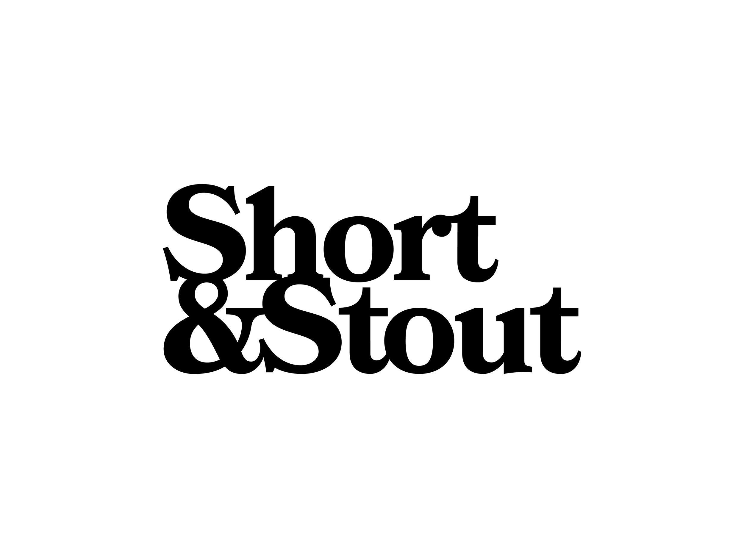 Studio Freight-ShortandStout-Logo.jpg