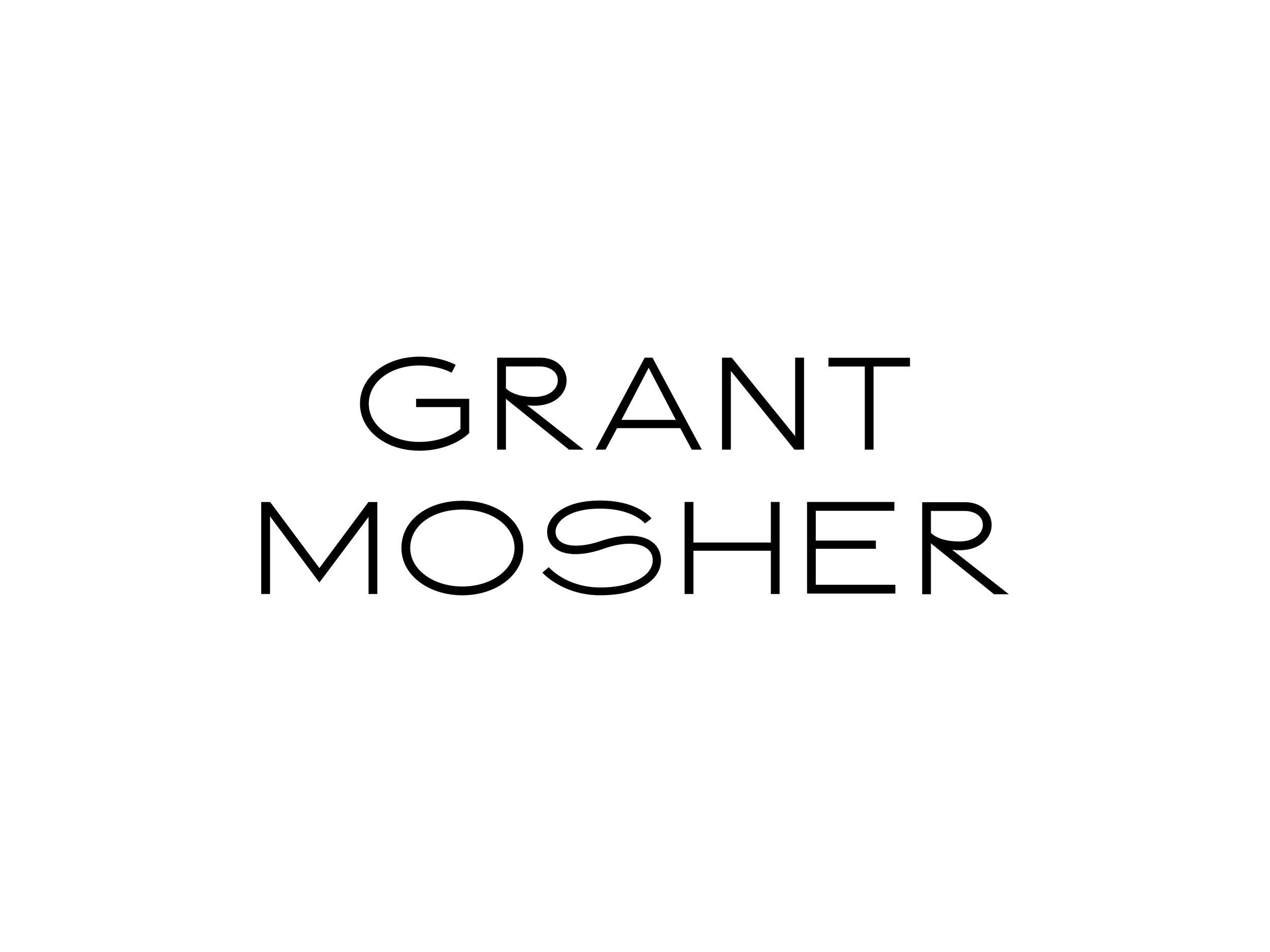 Studio Freight-Grant-Mosher-Logo.jpg