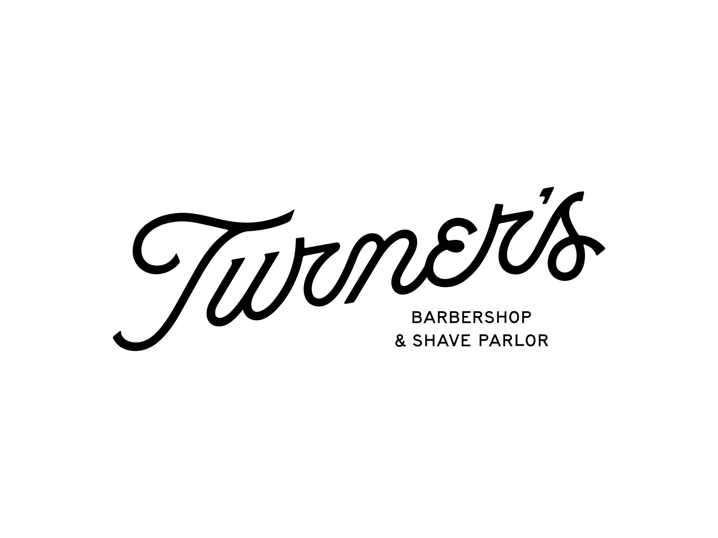 Studio Freight-Turners-Logo.jpg